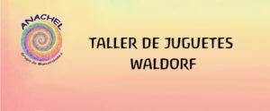 Taller Lency