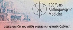 Celebración 100 años Medicina Antroposófica