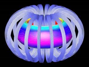 Electromagnetismo – Clase de física – Colegio Campestre Montecervino – Pedagogía Waldorf