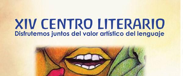 XVI Centro Literario
