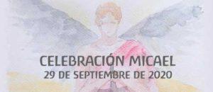 Celebración Micael