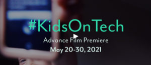 Película: los niños en la tecnología por Waldorf Organization